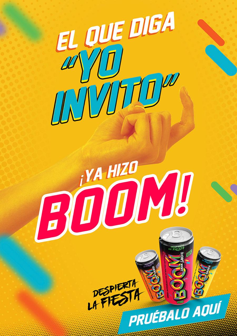 boom-10