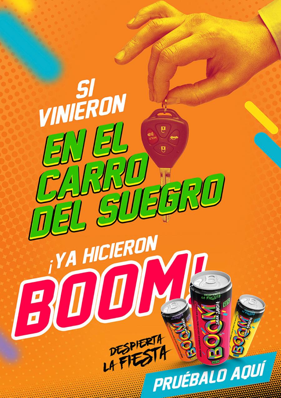 boom-11