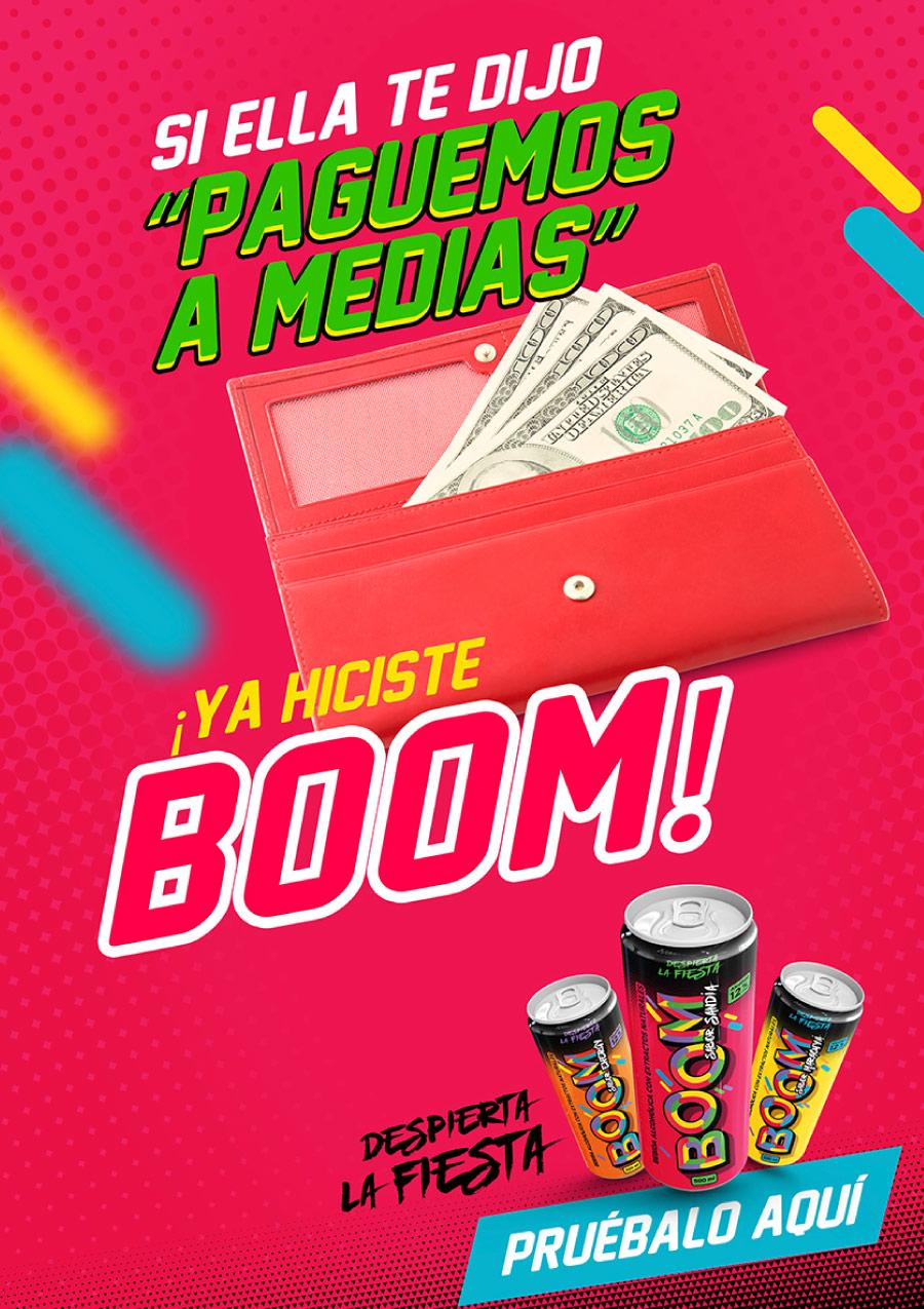 boom-12