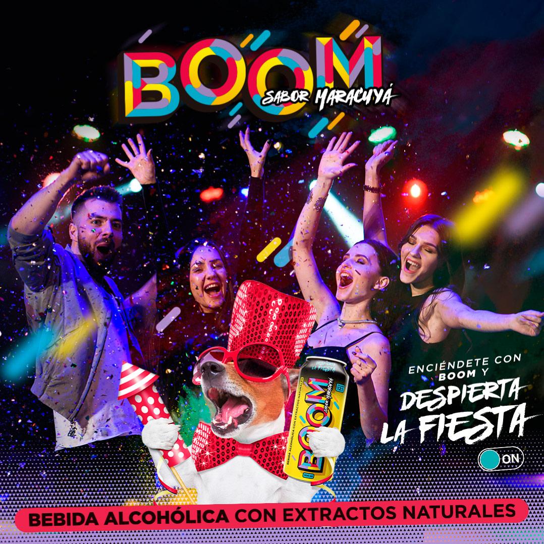 boom-2